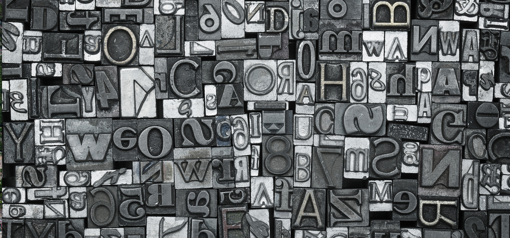 The 10 Font Commandments for Every Business