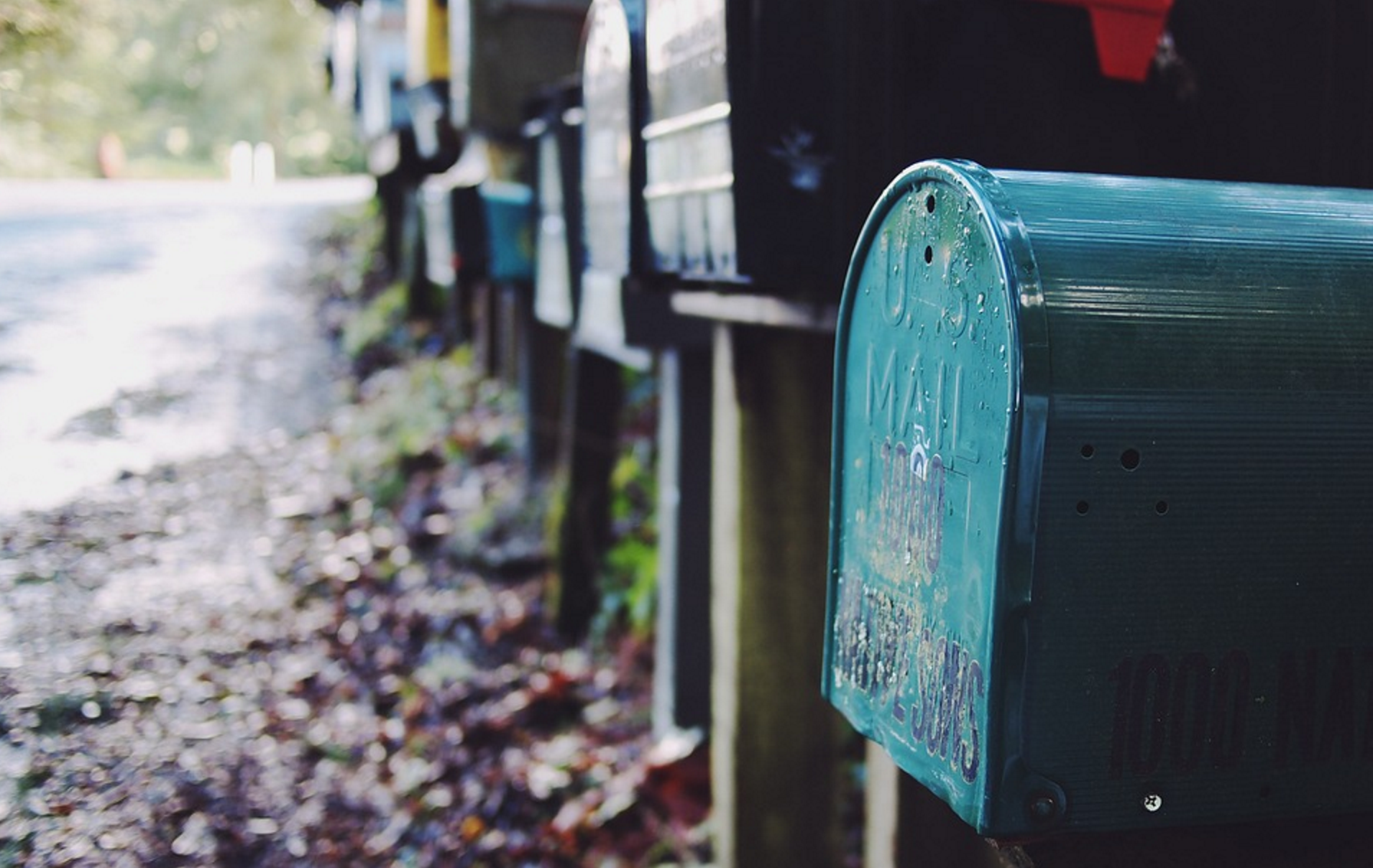 8 Ways to Use Direct Mail Marketing to Attract New Customers