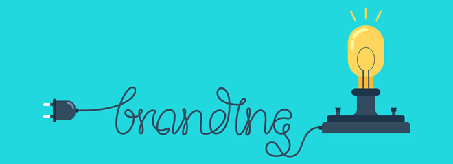 The 10 Keys to Successfully Branding Your Small Business