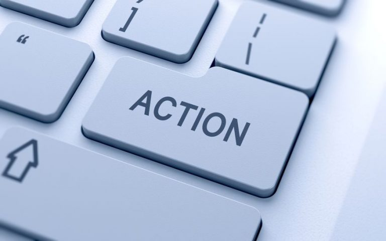 6 Proven Strategies for Creating Strong Calls to Action in Your Printed Marketing Materials