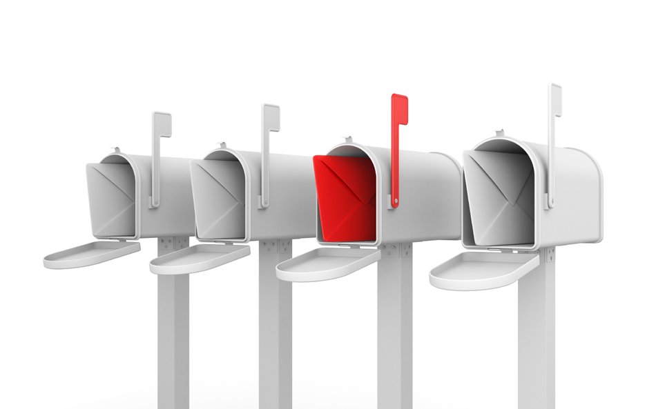 7 Steps to Running a Flawless Direct Mail Campaign in Portland