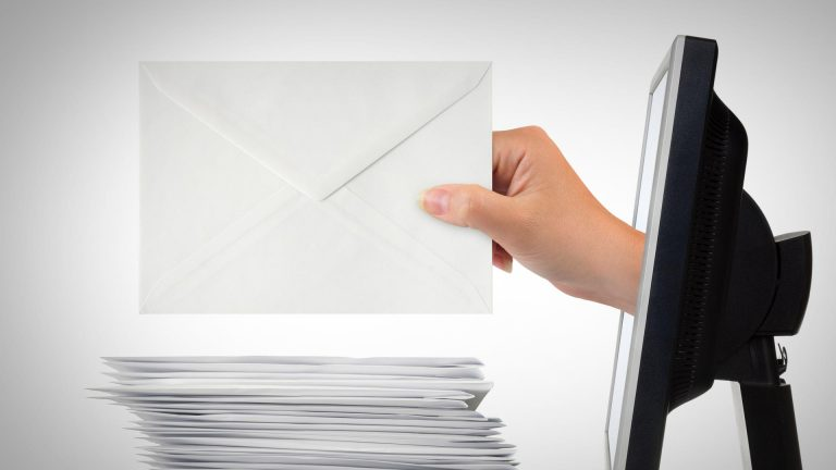 10 Email Marketing Tips for Nonprofits From Portland and Beyond