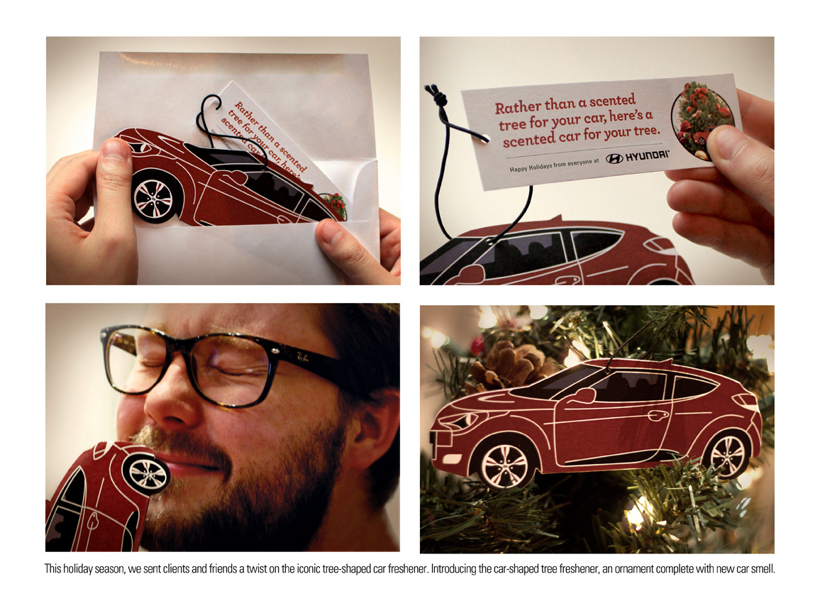 8 of the Most Amazing and Successful Direct Marketing Campaigns You Have to See to Believe