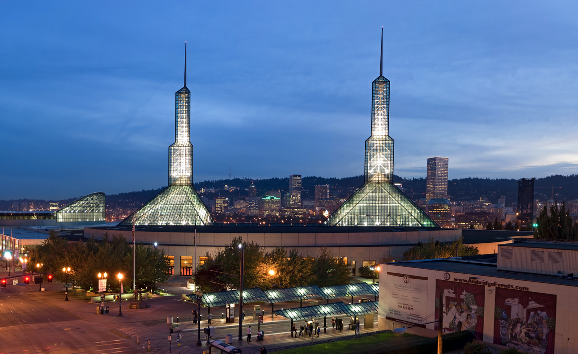 7 Important Tips for Trade Show Exhibitors in Portland, Oregon